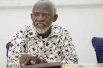 Teachers should be ready to forgo 50% of their salary if they want to stay home – Prof. Adei