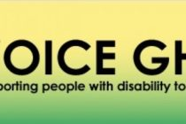 Ho: PWDs to be sensitized on resource revenue management