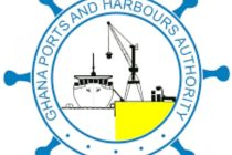 GPHA seals contract for Port of Keta feasibility
