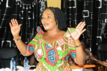 Adidome: Let's not shield people who impregnate girls – Gender Dept.