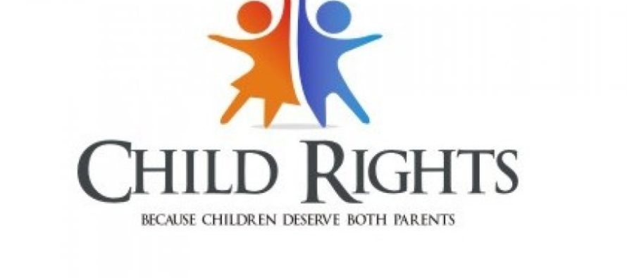 Adidome: Christians told to be advocates of child rights