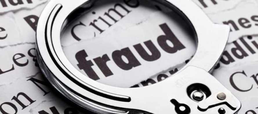 Mobile money thief to serve 18 months in jail
