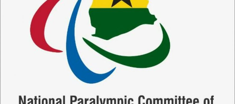 YES approves 100 disable athletes for relief package