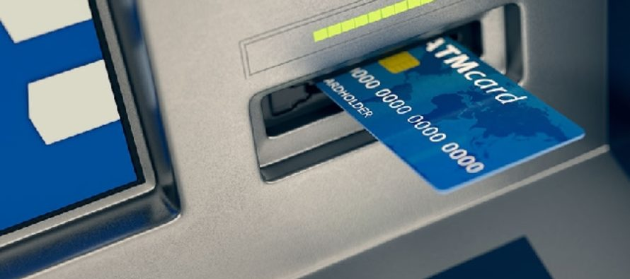 COVID-19: Cyber fraudsters cloning ATM cards to loot huge cash – BoA IT boss