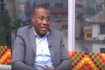 Ghana risks a surge in coronavirus cases if measures are not strictly adhered to – Dr Yankson warns