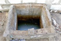 Boy, 3, found dead in sewer near Amasaman