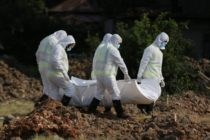 Covid-19: Test all dead bodies from March – Biostatistician