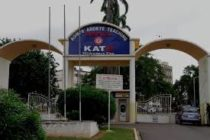 KATH Intensive Care Unit to operate at half capacity