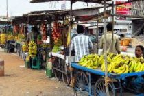 Akatsi South Police to prosecute recalcitrant food vendors and others