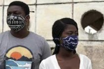 Wearing of face masks: Ho Municipality institutes ¢20 spot fine for defaulters