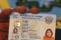 Supreme Court orders EC to provide legal basis for refusing old voter IDs