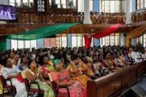 Churches must register their premises – Security Council warns