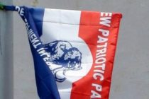 Wife of murdered Mfantseman MP to succeed him as parliamentary candidate – NPP