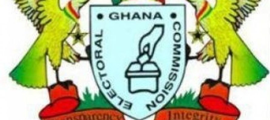Ho: Abide by rules of engagement or get sacked, Volta EC to its officials