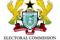 Volta EC issues some 139,000 voter cards in six days