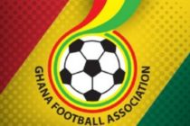 GFA reschedules Executive Council meeting to July 14
