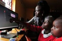 Kenyan schools to remain closed until 2021