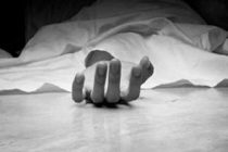 Woman commits suicide over failed lotto numbers