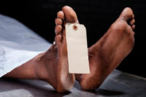 SHS student collapses and dies during exams