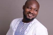 My folly caused my two failed marriages – Funny Face