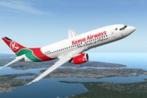 Kenya Airways to lay off staff, reduce network and assets – CEO