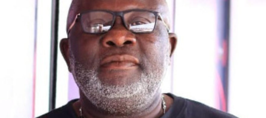 Peace Council, Christian Council, others silence on voters register hypocritical -Yamoah Ponkoh