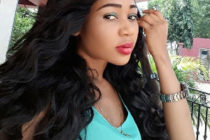 Akuapem Poloo speaks after allegedly being arrested by the police