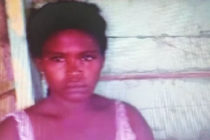 Woman confesses to killing her two children with rat poison