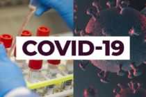 COVID-19 cases in Ghana up by 992; total reaches 21,077