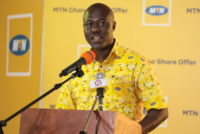 MTN bundles out mobile money fraudsters