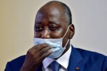 Ivory Coast PM Coulibaly dies after cabinet meeting