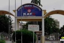 Medical staff at Komfo Anokye Teaching Hospital dies of Covid-19, 170 others test positive