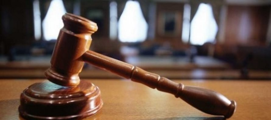 Kumasi: Court fines four persons GHS24,000 for contempt