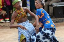 Coronavirus disrupts community youth cultural activities