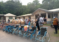 Nkwanta South Assembly supports PWDs with 10 wheelchairs, 10 tricycles