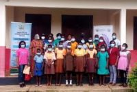 More than 500 girls to benefit from ICT skills training in Oti