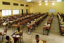 Some 1,302 students begin BECE in Krachi East