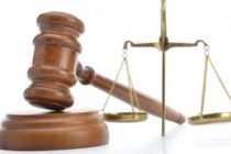Dambai (O/R): Court convicts manager for defaulting in SSNIT payment