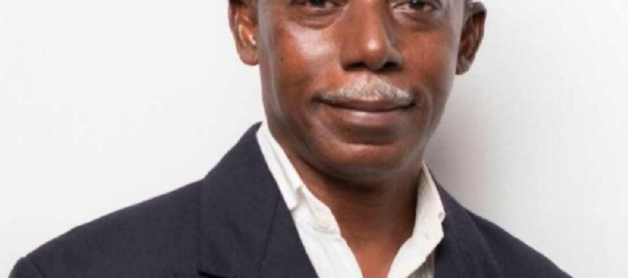 Police arrests, questions 4 domestic staff of murdered UG lecturer
