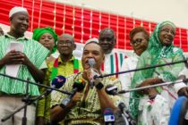 CPP: Remember the legacies of our forebears; curb corruption