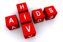 Over 140k people living with HIV unknowingly – AIDS Commission
