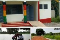 Kadjebi (O/R): Titiaka community in need of teacher's bungalow