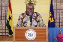 Vengeance is the Lord's – Private School Teachers tell Akufo-Addo