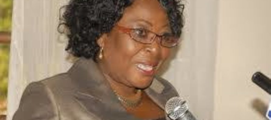 Hohoe MP calls on parents to ensure B.E.C.E candidates are well fed before sitting for papers