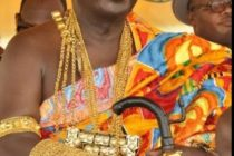 Ho: We are Gold Coasters, we are Ghanaians