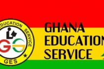 GES directs JHS/SHS 2 students to return to school on Monday