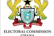 Hohoe EC adds 188 new voters to electoral roll