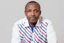 Hohoe: Let us all condemn outright secessionist activities – John Boadu