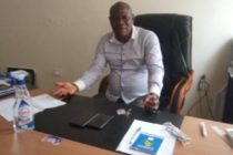 Give us another term to do more – Akatsi South DCE