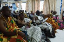 Oti House of Chiefs seals our independence – Krachiwura